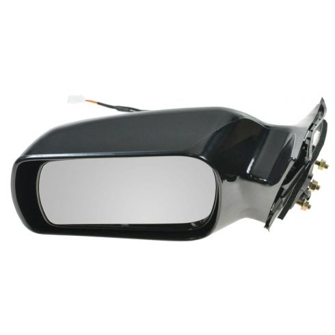 2000-04 Toyota Avalon Power Mirror LH