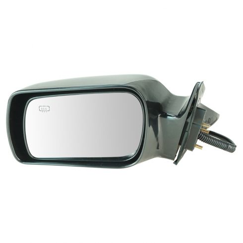 00-04 Toyota Avalon Mirror Power Heated w/o Memory LH