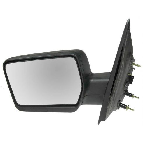 2004-08 Ford F150 Power Mirror LH
