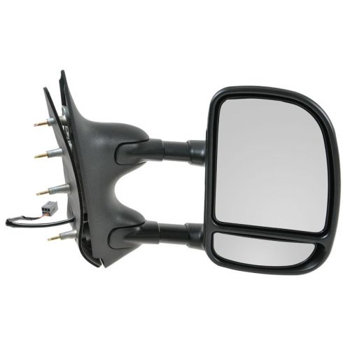 2002-08 Econoline Power Mirror Folding RH