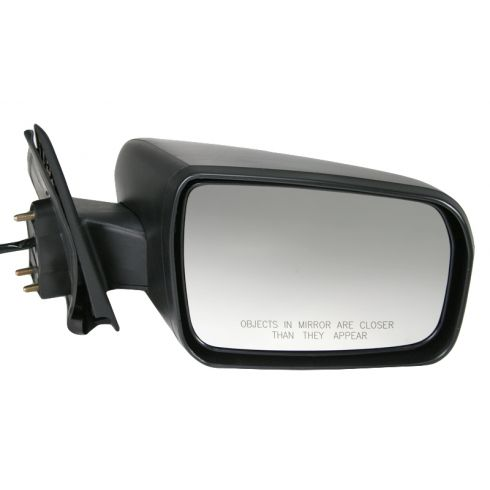 2004-08 Mitsubishi Galant Power Mirror RH