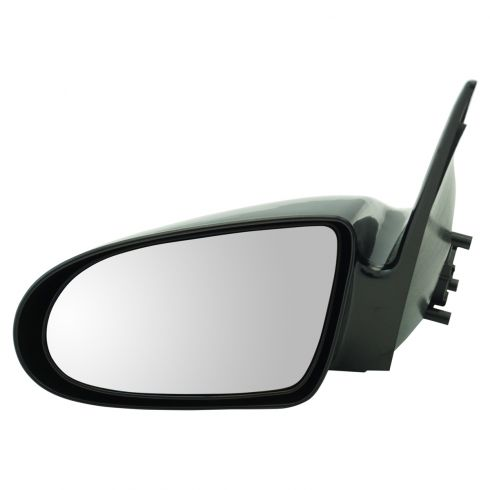 1995-01 Geo Chevy Metro Manual Mirror LH