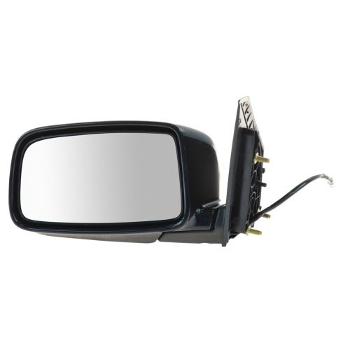 2002-03 Mitsubishi Lancer Power Mirror LH