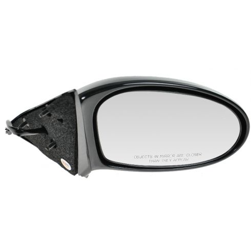 1999-04 Olds Alero Power Mirror RH