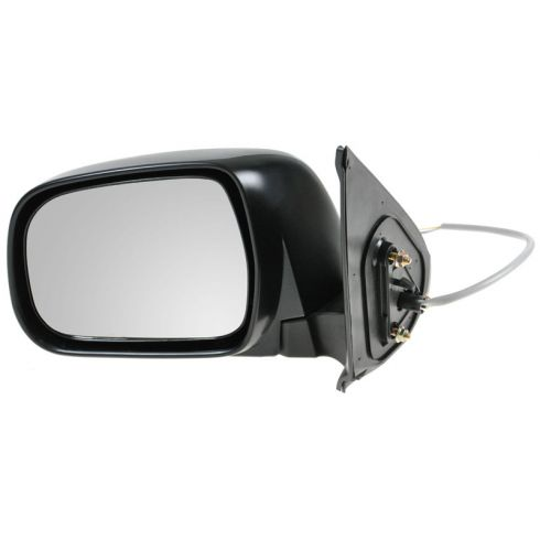 2005-07 Toyota Tacoma Power Mirror LH