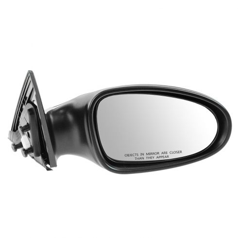 02-06 Nissan Altima Power PTM Mirror RH