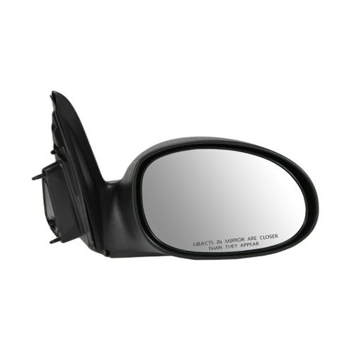 04-09 Chrysler PT Cruiser Non Folding Power Mirror RH
