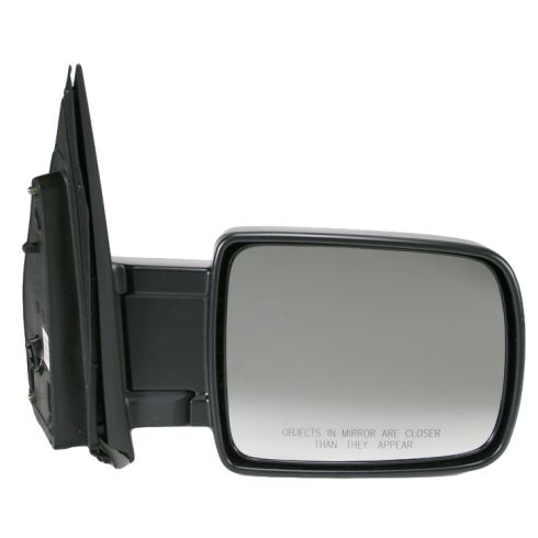 2003-07 Honda Element Mirror Power RH