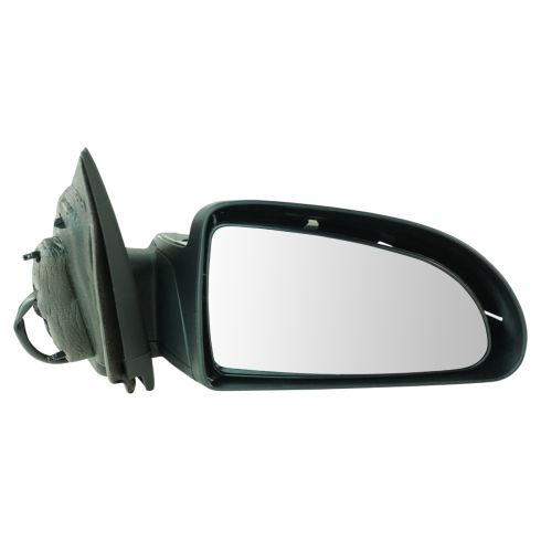 2005-07 Chevy Cobalt Mirror Power for 4dr Sedan RH