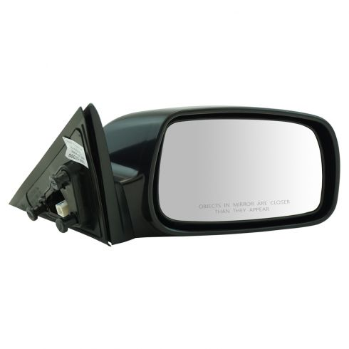 2007 Toyota Camry Power Heated Mirror RH (USA Built)