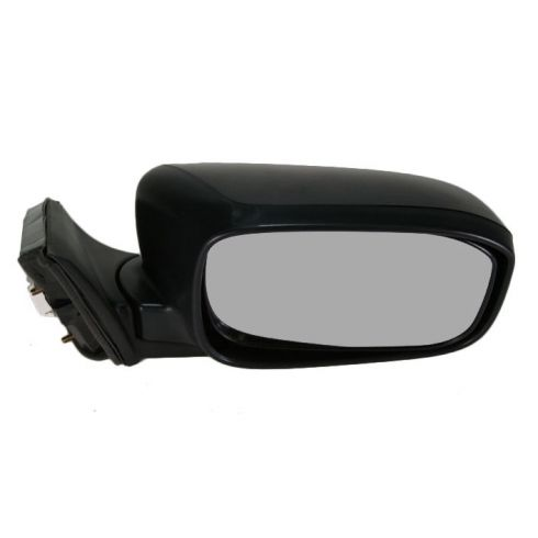 2003-07 Honda Accord Power Mirror RH for Sedan