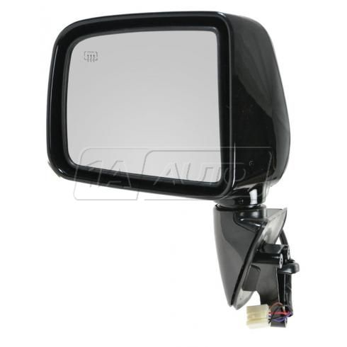 1999-03 Lexus RX300 Power Mirror LH