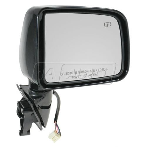 1999-03 Lexus RX300 Power Mirror RH