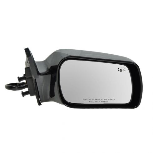 00-04 Toyota Avalon Power Heated Memory Mirror RH