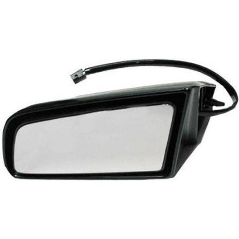 1986-96 Buick Pontiac Olds Century Ciera 6000 Power Mirror LH