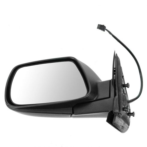 2005-07 JEEP GRAND CHEROKEE POWER MIRROR LH