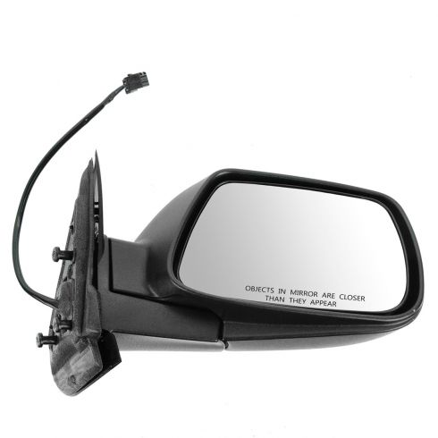 2005-07 JEEP GRAND CHEROKEE POWER MIRROR RH