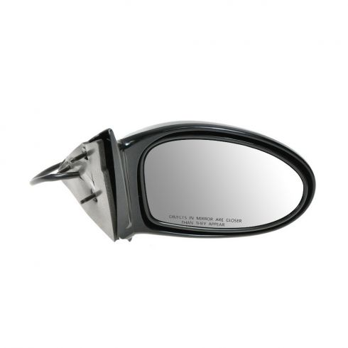 2002-03 Pontiac Grand Am Power Mirror RH