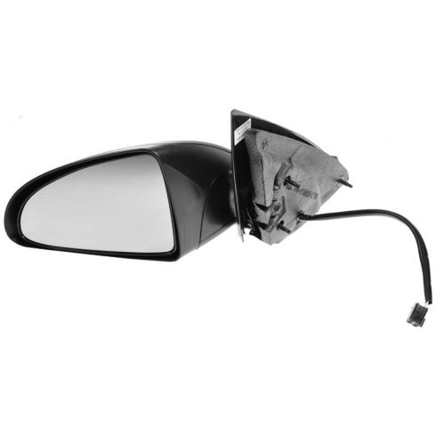 2004-07 Chevy Malibu Mirror Power Folding LH