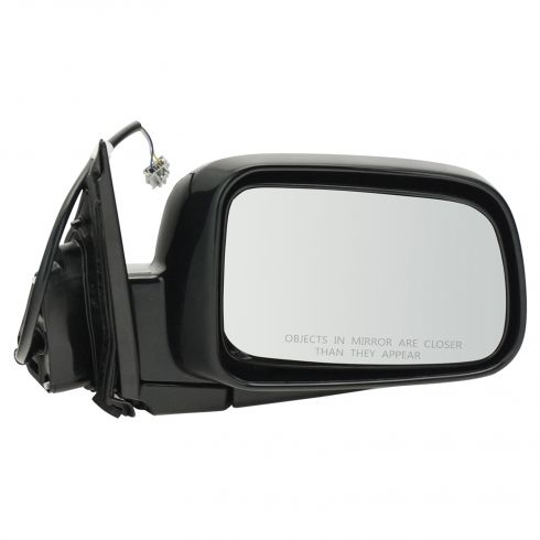 2000-06 Honda CR-V Mirror Power RH