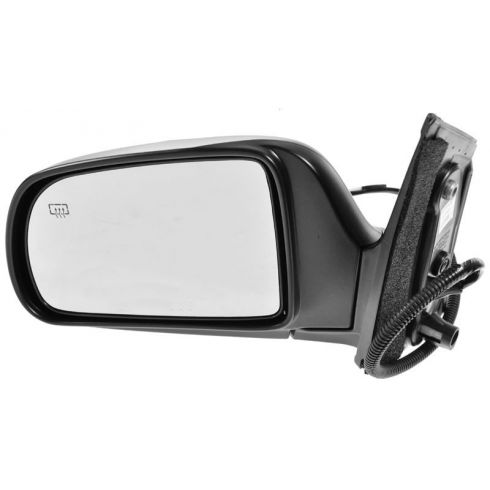 1998-03 Toyota Sienna Mirror Power Heated LH
