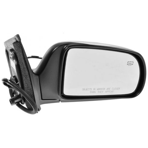 1998-03 Toyota Sienna Mirror Power Heated RH