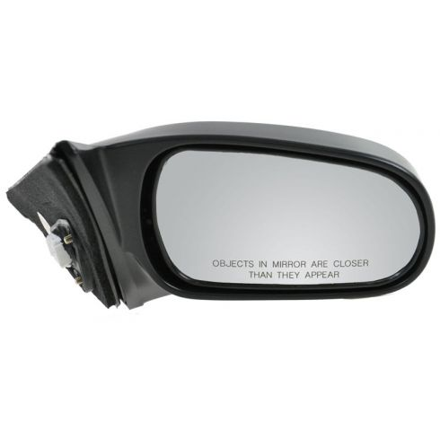 2000-05 Toyota Celica Mirror Power RH