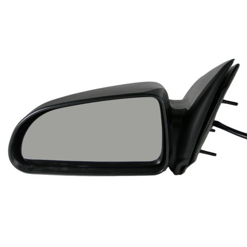 2004-05 Dodge Durango Mirror Power LH