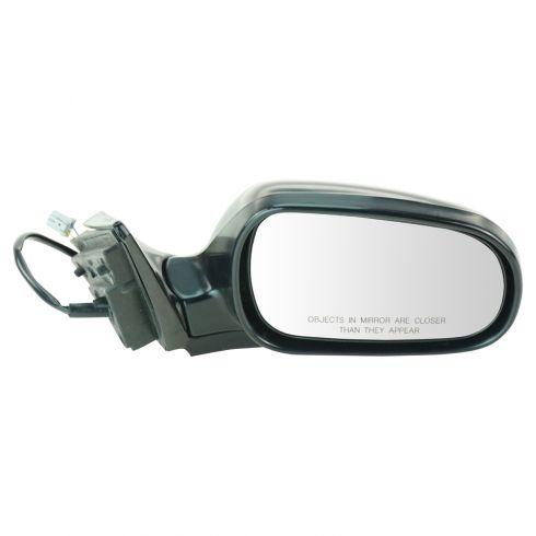 1997-01 Honda Prelude Mirror RH