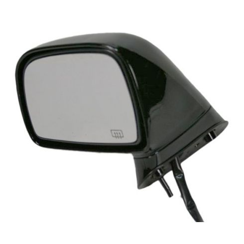 1995-96 Lincoln Town Car Mirror LH