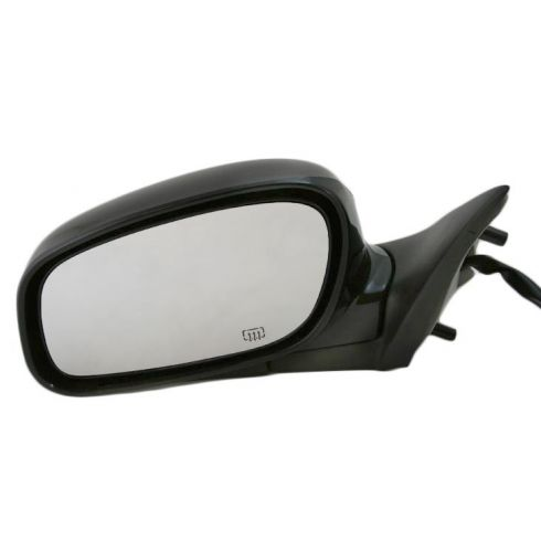 1998-02 Lincoln Town Car Mirror LH