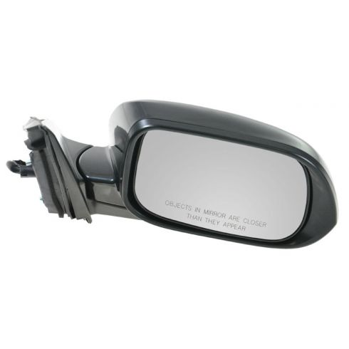 2004 Acura TSX Power w/TS in Cover Mirror RH