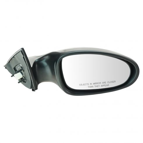 2005-06 Nissan Altima Power Mirror RH