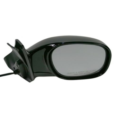 1998-00 Toyota Rav 4 Mirror Power RH for 4 Door