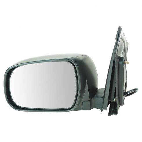 2004 Toyota Sienna Mirror LH Power