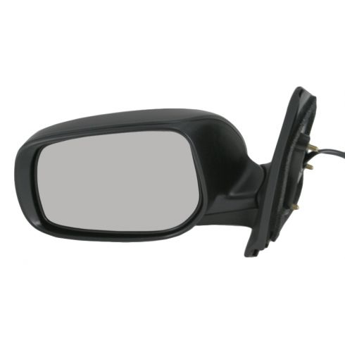 2006-08 Toyota Yaris Sedan Power Mirror LH