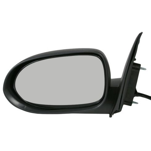 2007-09 Dodge Caliber Non Heated Non Folding Power Mirror LH