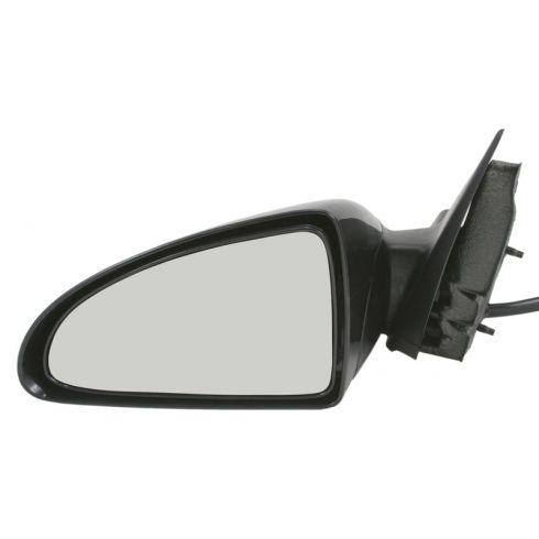 06-07 Chevy Malibu Mirror Power Heated Folding LH