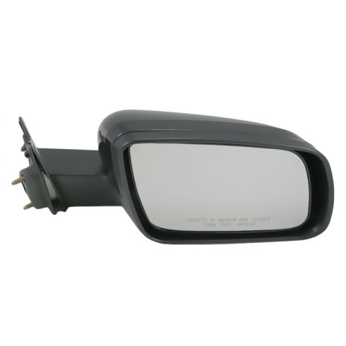05-07 Ford Mercury Five Hundred Montego Mirror Power Folding RH