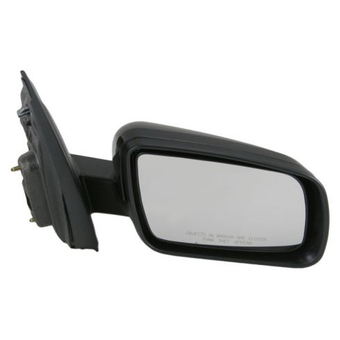 05-07 Ford Freestyle Mirror Power Folding RH