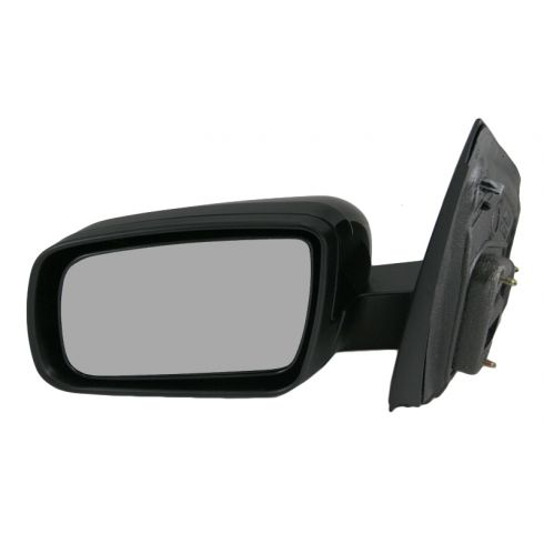05-07 Ford Freestyle Mirror Power Folding LH