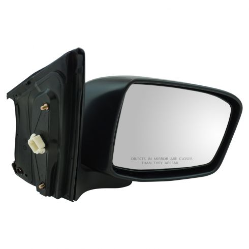 05-08 Honda Odyssey Mirror Power Folding RH