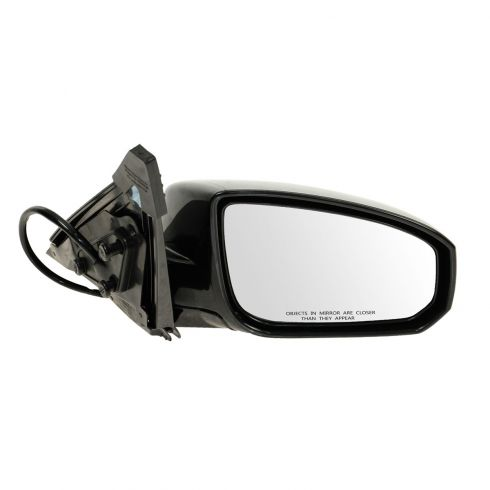 04-08 Nissan Maxima Mirror Power RH