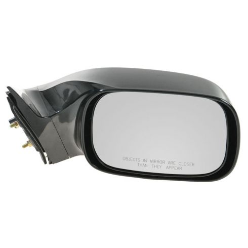 05-08 Toyota Avalon Mirror Power Heated RH