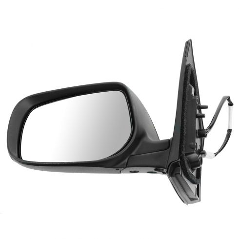 09-12 Toyota Corolla Power PTM Mirror LH