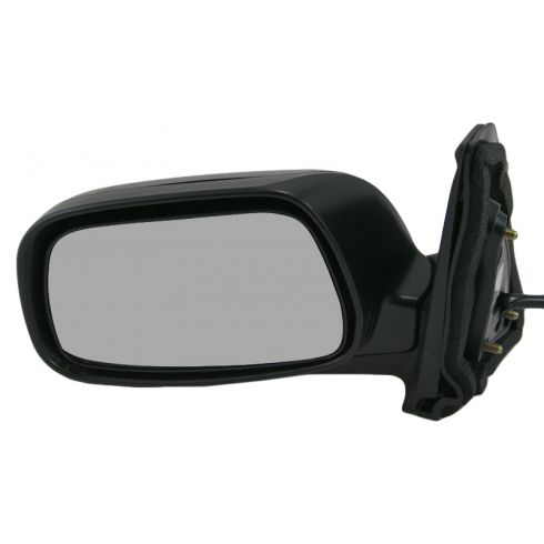 01-03 Toyota Prius Mirror Power Folding LH