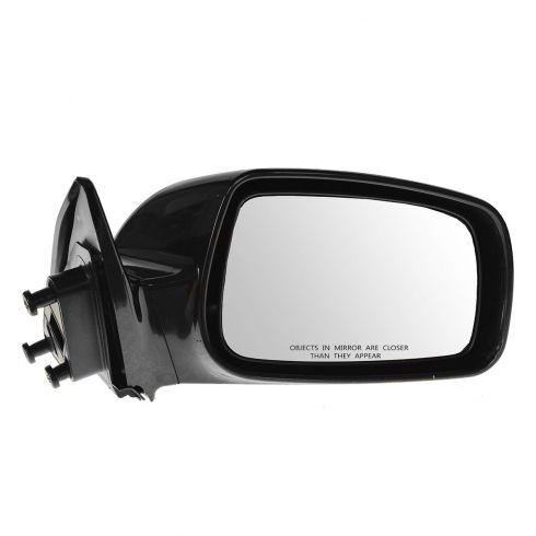 04-08 Toyota Solara Mirror Power Heated RH