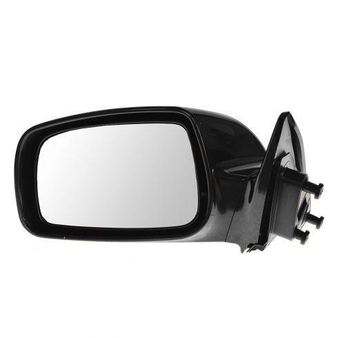 04-08 Toyota Solara Mirror Power Heated LH