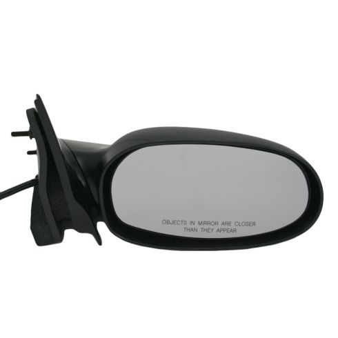 03-05 Saturn L Sedan Wagon Mirror Power RH
