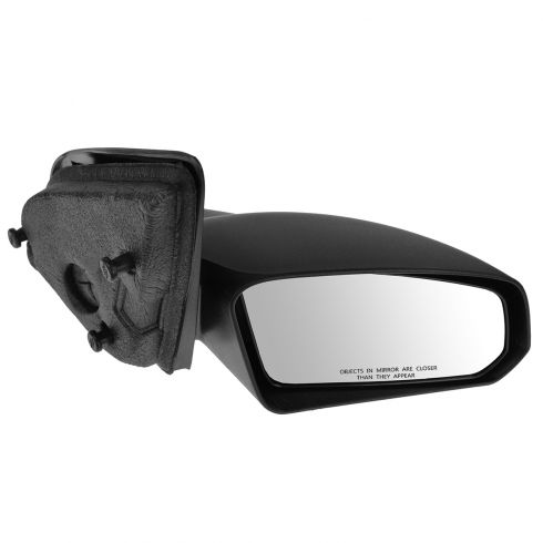 03-07 Saturn Ion Sedan Mirror Manual RH